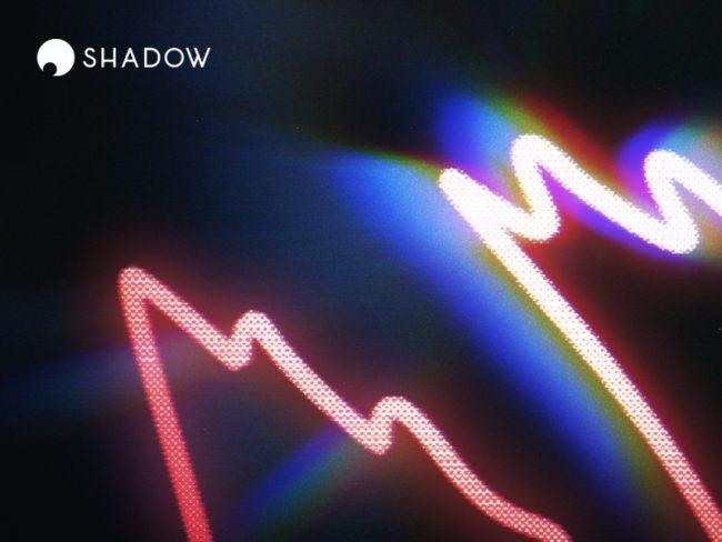 Shadow World