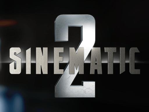 Sinematic 2