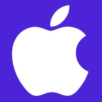 Clients_Apple