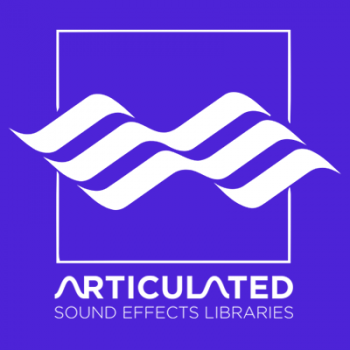 Clients_Articulated Sound
