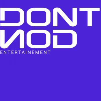 Clients_DONTNOD