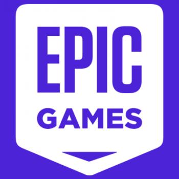 Clients_Epic Games