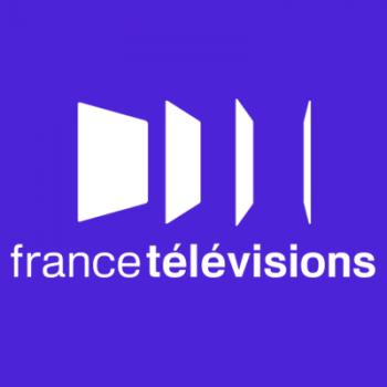 Clients_France TV