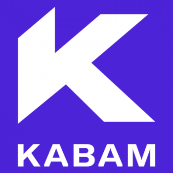 Clients_Kabam Game