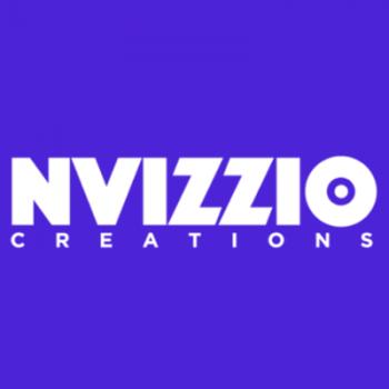 Clients_Nvizzio