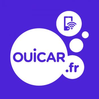 Clients_OUI Car