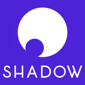 Clients_Shadow