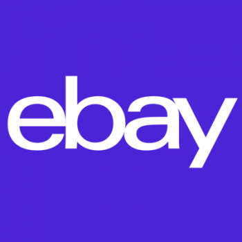 Clients_ebay